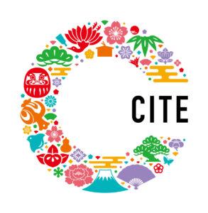 CITE JAPAN