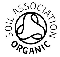 SoilAssociation(ソイル・アソシエーション)